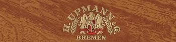 H.Upmann Zigarren